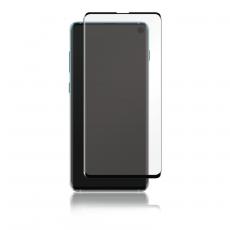 Panzer lasikalvo Samsung Galaxy S10