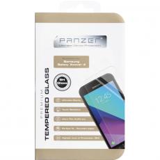 Panzer lasikalvo Samsung Galaxy Xcover 4