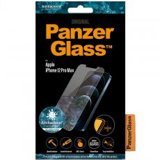 PanzerGlass standard lasi iPhone 12 Pro Max