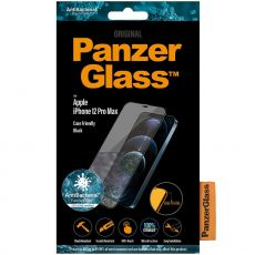 PanzerGlass lasi iPhone 12 Pro Max