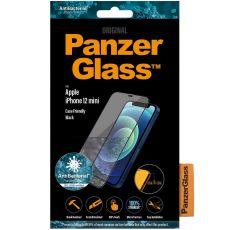 PanzerGlass lasi iPhone 12 Mini