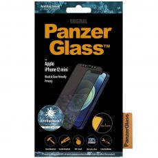 PanzerGlass Privacy-lasi iPhone 12 Mini
