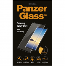 PanzerGlass lasikalvo Galaxy Note9