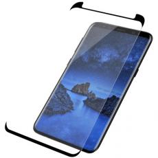 PanzerGlass lasikalvo Samsung Galaxy S9+ black