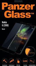 PanzerGlass lasikalvo Nokia 6.1