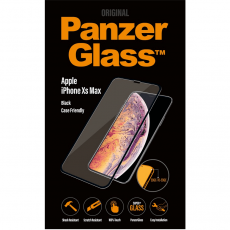 PanzerGlass lasikalvo Apple iPhone Xs Max