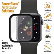 PanzerGlass panssarilasi Apple Watch 4/5/6/SE 44mm