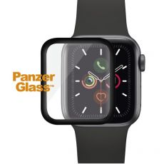 PanzerGlass panssarilasi Apple Watch 4/5 44mm
