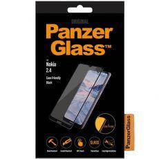 PanzerGlass panssarilasi Nokia 2.4
