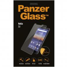 PanzerGlass lasikalvo Nokia 3.1