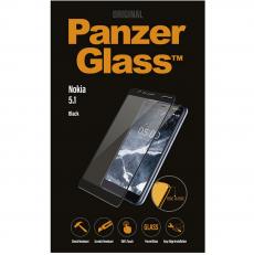 PanzerGlass lasikalvo Nokia 5.1