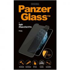 PanzerGlass Privacy panssarilasi iPhone X/Xs/11 Pro