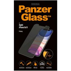 PanzerGlass Privacy panssarilasi iPhone Xr/11