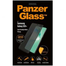 PanzerGlass Privacy Glass Galaxy S20+