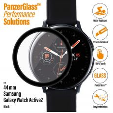 PanzerGlass lasi Galaxy Watch Active2 44mm