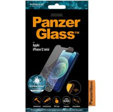 PanzerGlass standard lasi iPhone 12 Mini