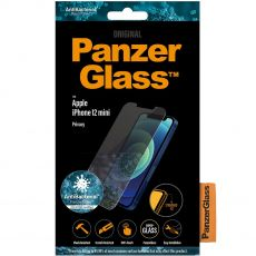 PanzerGlass standard pivacy iPhone 12 Mini