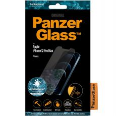 PanzerGlass standard pivacy iPhone 12/12 Pro