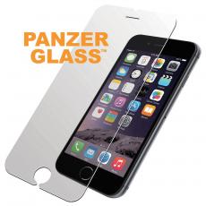 PanzerGlass lasikalvo Huawei Mate 20 Pro
