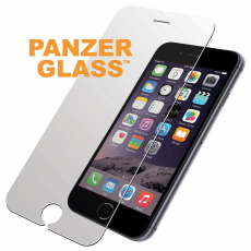 PanzerGlass lasikalvo Apple iPhone 5/5S/SE