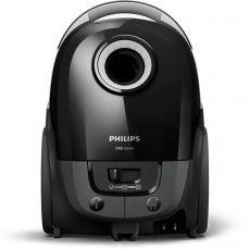 Philips Performer Compact pölypussillinen pölynimuri XD3112/09