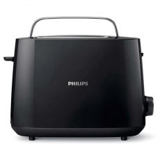 Philips Daily Collection paahdin HD2581/90 black