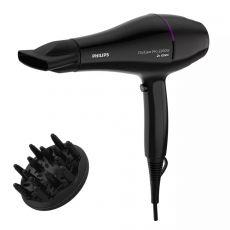 Philips DryCare Pro hiustenkuivain 2200W BHD274/00