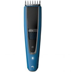Philips Hairclipper Series 5000 kotiparturi HC5612/15