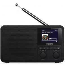Philips internet-radio TAPR802/12