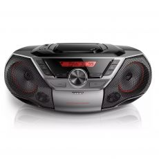 Philips soundmachine CD-soitin AZ700T/12