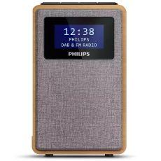 Philips kelloradio TAR5005