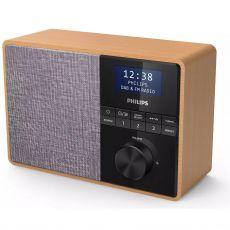 Philips kannettava radio TAR5505