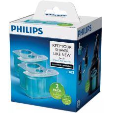 Philips puhdistuspatruuna JC302/50