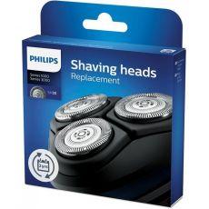 Philips Shaver Series 1000/3000 ajopäät SH30/50