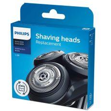 Philips Shaver Series 5000/6000 ajopäät SH50/50