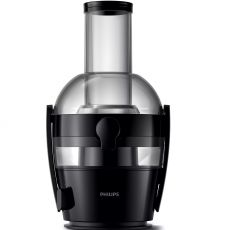 Philips Viva Collection mehulinko HR1855/70