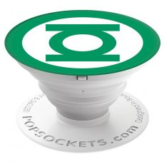 PopSockets pidike/jalusta Premium Green Lantern Icon
