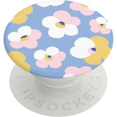 PopSockets PopGrip May Day