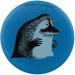 PopSockets pidike/jalusta Moomin Mörkö