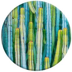 PopSockets pidike/jalusta Cactus Patch
