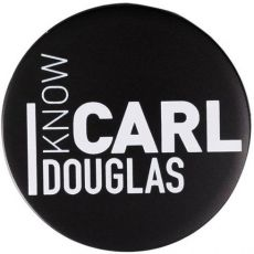 PopSockets pidike/jalusta I Know Carl Douglas