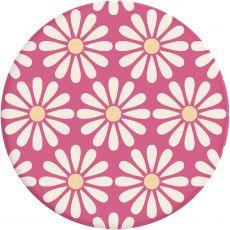 PopSockets PopGrip Daisy Mod Pink