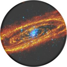 PopSockets PopGrip Galaxy Ablaze
