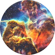 PopSockets PopGrip Pillars of Creation