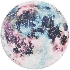 PopSockets PopGrip Pink Moon