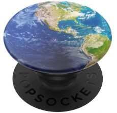 PopSockets PopGrip Put a Spin on It