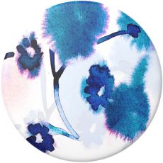 PopSockets PopGrip Shibori Party
