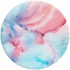 PopSockets PopGrip Sugar Clouds