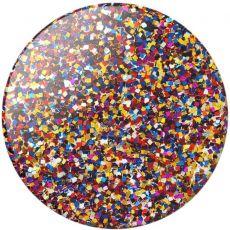 PopSockets PopTop (vain yläosa) Glimmer Gloss