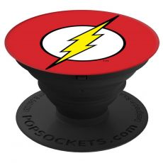 PopSockets pidike/jalusta Premium Flash Icon